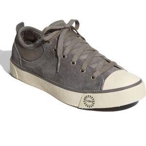 Ugg Evera Lace Up Shoes